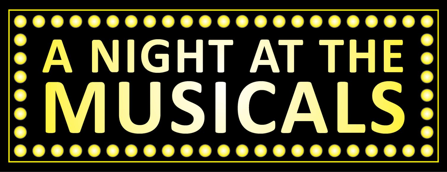 Musicals Logo | www.imgkid.com - The Image Kid Has It!